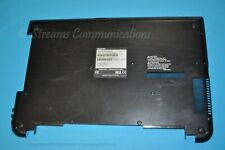 TOSHIBA Satellite C55-B Series Laptop Bottom Case Cover (C55Dt-B5208)