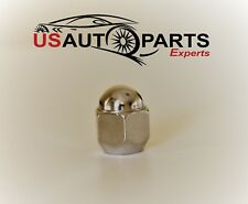 SET OF 20, FOR SUBARU,SUZUKI,GEO,HONDA,CHEVROLET,GMC WHEEL LUG NUT 09159-12024