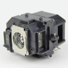 Generic Lamp For Epson V13H010L54/ELPLP54 For EX31 / EX71/EX51/EB-S8 Projectors