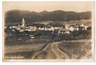 Perchtoldsdorf Wien,  gel. 1946
