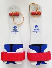 Millennium Two Gymnastics Grips Size 3 Free Shipping