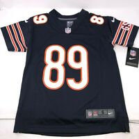 Nike NFL Throwback Chicago Bears Mike Ditka Jersey Youth Size Small