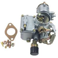 Carburetor For VW Volkswagen 34 PICT-3 12V Electric Choke 1600cc 113129031K