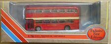 EFE 1/76 Scale E20454 / 20454 Bristol VR III West Yorkshire