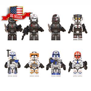 10902 Star Wars Series Combat Speeder Building Block 169 pcs Bricks Toy Boy Gift