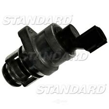 Fuel Injection Idle Air Control Valve Standard AC417