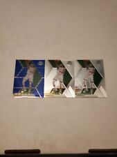 2019-20 Panini Mosaic George Hill Lot!!!   Prizm Included /99!!!