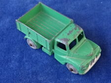 DUBLO DINKY TOYS - ANCIEN / Old - CAMION / Truck - AUSTIN 064