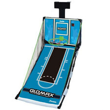Franklin GLOMAX Mini Hoops To Go Door Basketball System FC54078