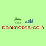 banknotes-coin