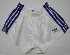 adidas Herren-Shorts & -Bermudas mit regular Länge