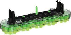 Hoover GENUINE Steam Vac 5 Bristle Replacement Head Block #48437029 See models b