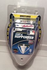 Franklin Athletic Cup and Supporter - Adult Large Brand New in Box