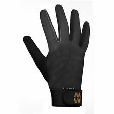 Watersports Windsurfing Kayaking Gloves Pro Adult MacWet  - ALL SIZES