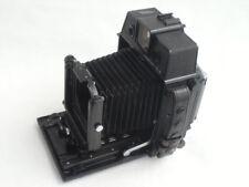 Horseman VH-R (VHR) range finder camera (B/N. 914011)