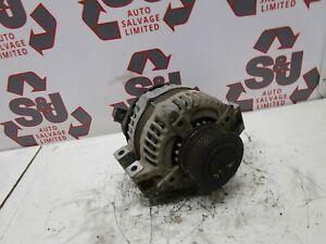 Honda Civic Mk8 2005-2011 2.2 Diesel Alternator 1042104860