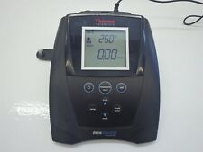 Thermo Scientific Orion A112 Benchtop Conductivity Meter