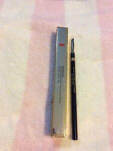 """Elizabeth Arden Beautiful Color Natural Eye Brow Pencil # 01 Honey Blonde """"NIB"""""""