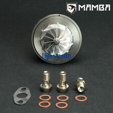 MAMBA Turbo Cartridge CHRA TD04HL-19T w/ 11+0 GTX Billet & 9 Blade TW VOLVO SAAB