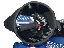 Powermadd Star Series Handguard Gauntlet 34258