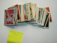 Tarjeta coleccionable