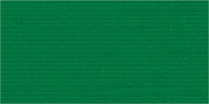 """Bazzill Mono Cardstock 8.5""""X11""""-Classic Green/Canvas - 25 Pack"""
