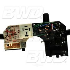 Combination Switch BWD S3204