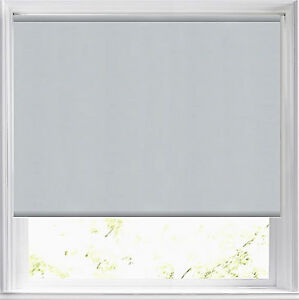 sNight Fall vinyl blackout roller shades Free Shipping and Tax Free to Your Home