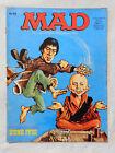 MAD Das vernünftigste Magazin der Welt - Nr. 85 - 80er Jahre (24)