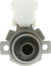 Brake Master Cylinder-w/o ABS Dorman M630268 fits 2000 Ford Focus