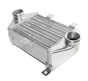 Intercooler for 91 92 93 94 95 Toyota MR2 Coupe 2D 2.0L DOHC Turbocharged 3SGTE