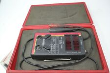New listing Alltest 3900 Digital Diesel Timing Tester,case,Terminals, Accessories Free Ship