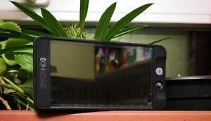 SmallHD 502 Full HD 5 ″ HDTV Field Video Broadcast LCD Monitor with HDMI & HDSDI