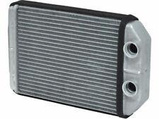 For 1999-2005 Mazda Miata Heater Core 61127DF 2000 2001 2002 2003 2004