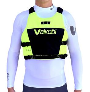NEW Pro Kayaks VAIKOBI VXP Race PFD