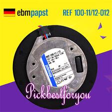 1pc for REF100-11/12/2 12V 7.5W 0.625A φ100*25MM air purifier fan #MC77 QL