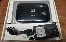 Verizon Wireless FT2260VW Home Phone Connect Wifi Terminal Fixed