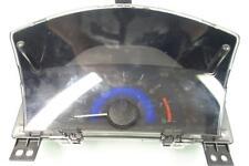 2014 2015 Honda Civic Lower Speedometer instrument gauge tachometer Mile=29815