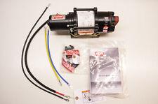 Warn PV2500 Provantage 2500 ATV Winch NOS