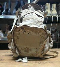 Usn Us Navy Seal Devgru Aor1 (Supper rare in the uk) backpack Armadillo