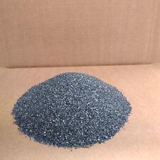 Silicon Carbide: 4 lbs - 20 Grit Coarse - Polishing/Tumbling Abrasive Media