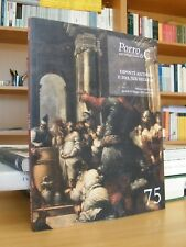 PORRO & C. Milano - Dipinti antichi e del XIX secolo - Catalogo 75 del 2014