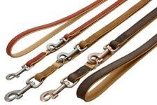 BNWT Karlie Buffalo Oriental Training Lead- Vintage Red