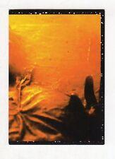 figurina - STAR WARS 1996 PANINI - numero 94