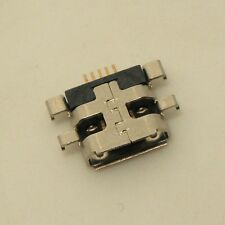 Brand New Micro USB Charging Port DC Power Connector for ASUS VIVOTAB ME400C