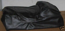 Arctic Cat 2000 ZL Powder Special Replacement SEAT COVER MADE IN USA.