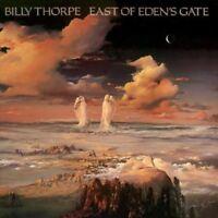 Billy Thorpe - East of Eden's Gate [New CD] Ltd Ed, Rmst