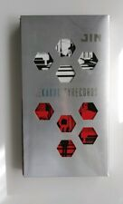Jin - Mekakucity Actors CD Album (Limited Edition) with DVD Kagerou Project