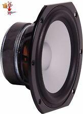 """130mm (5"""") 40W Woofer Aluminium Cone Speaker"""