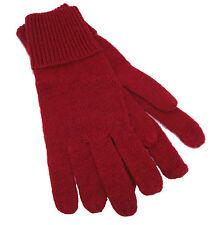 Adidas ZX pershanka Glam Gloves Rhinestone Blaze Pink g86720 NIP